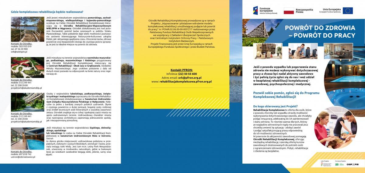 https://pcpr.powiat.rzeszowski.pl/aktualnosci/wypracowanie-i-pilotazowe-wdrozenie-modelu-kompleksowej-rehabilitacji-umozliwiajacej-podjecie-lub-powrot-do-pracy/attachment/ulotki-2/