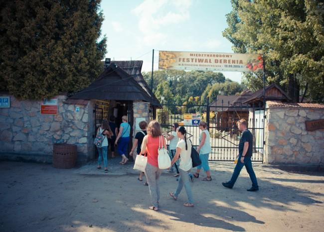 https://pcpr.powiat.rzeszowski.pl/aktualnosci/w-niecodziennych-okolicznosciach/attachment/wejscie-do-arboretum-w-bolestraszycach/