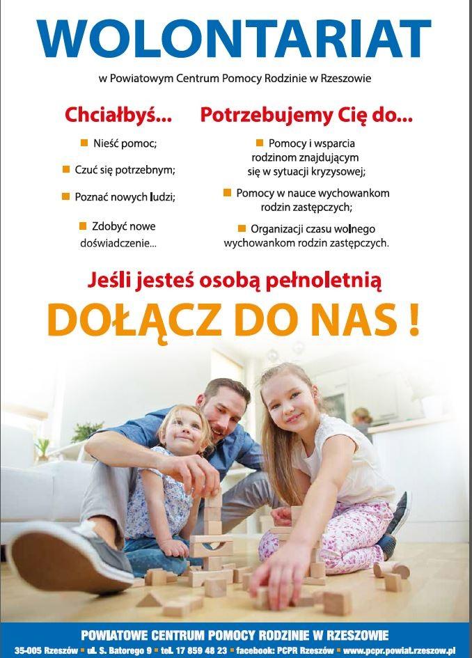https://pcpr.powiat.rzeszowski.pl/aktualnosci/nie-daj-prosic-zostan-wolontariuszem/attachment/wolontariat-plakat/
