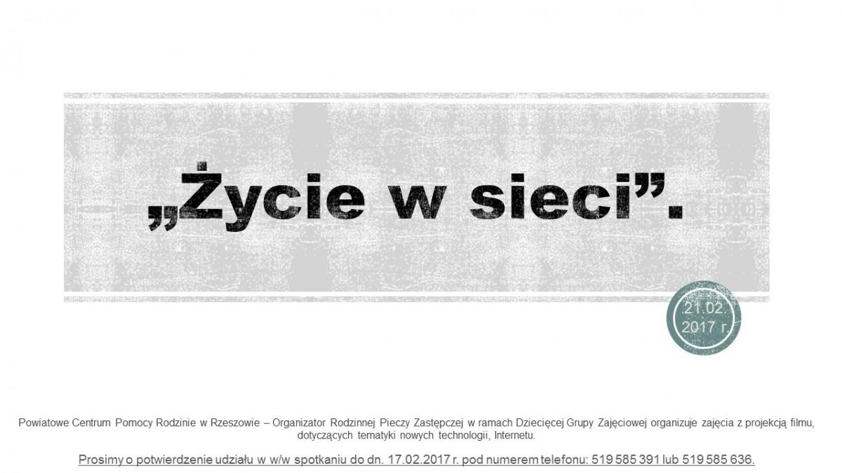 https://pcpr.powiat.rzeszowski.pl/aktualnosci/dziecieca-grupa-zajeciowa-zycie-w-sieci/attachment/zycie-w-sieci/
