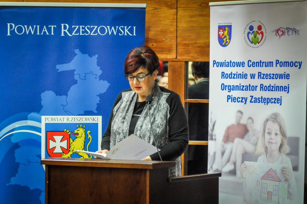 https://pcpr.powiat.rzeszowski.pl/aktualnosci/poznac-zrozumiec-wychowac-dziecko-w-pieczy-zastepczej/attachment/dsc-0061_11-jpg/