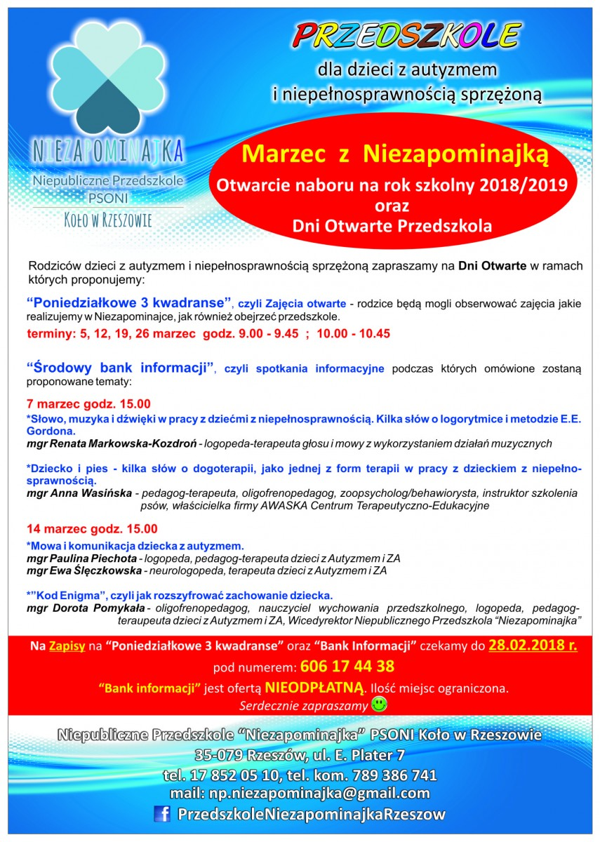 https://pcpr.powiat.rzeszowski.pl/aktualnosci/dni-otwarte-w-niepublicznym-przedszkolu-niezapominajka-psoni-kolo-w-rzeszowie/attachment/niezapominajka-plakat-a3-styczen-2018-projekt-02-jpg/