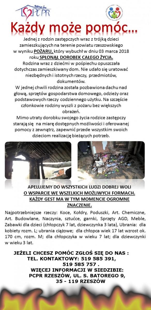 https://pcpr.powiat.rzeszowski.pl/aktualnosci/kazdy-moze-pomoc/attachment/plakat-fb-jpg/